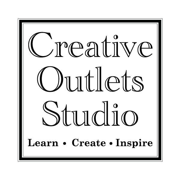 Creative Outlets Studio In Broken Arrow